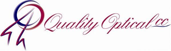 Quality Optical